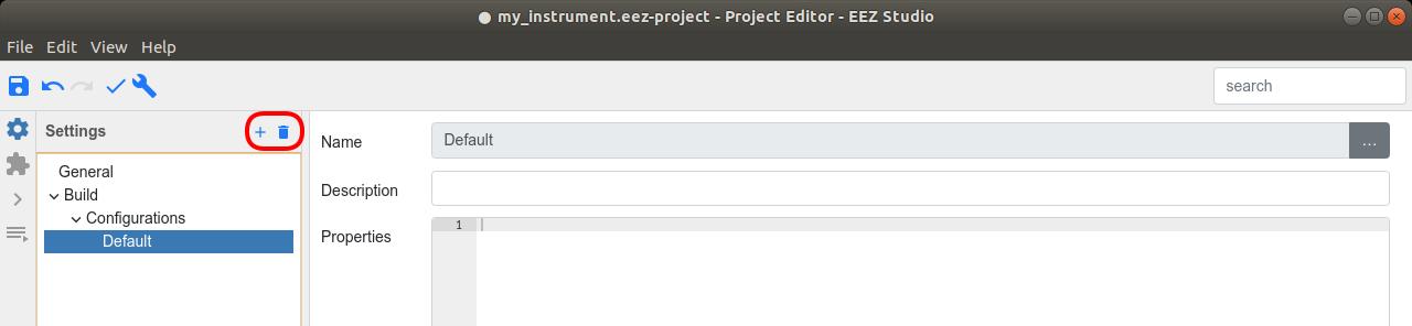 esp_add_remove_build_configuration.png