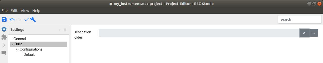 esp_build_destination_folder.png