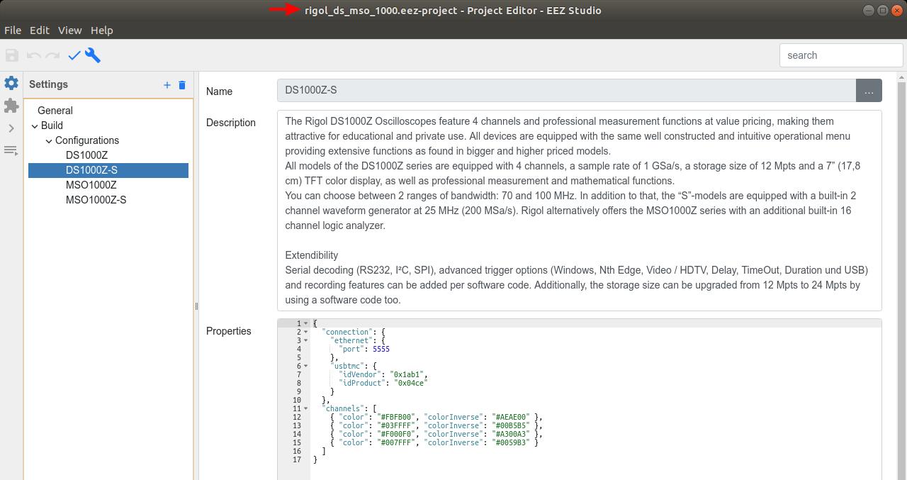 esp_rigol_build_configurations.png