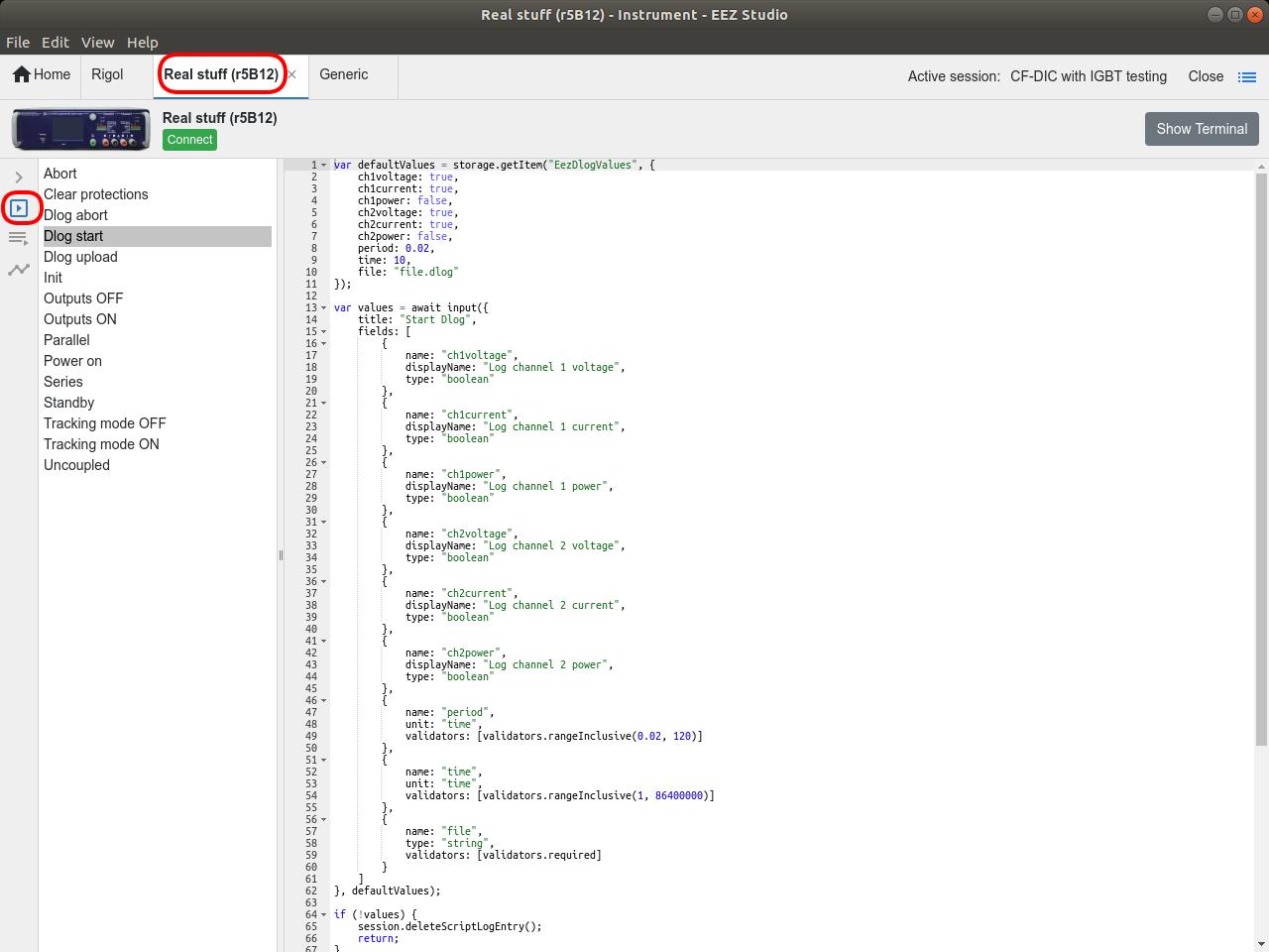 esw_instrument_scripts_tab.png