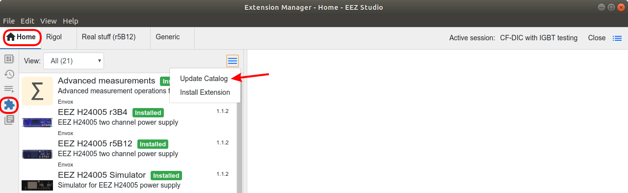extension_manager_catalog_update.png