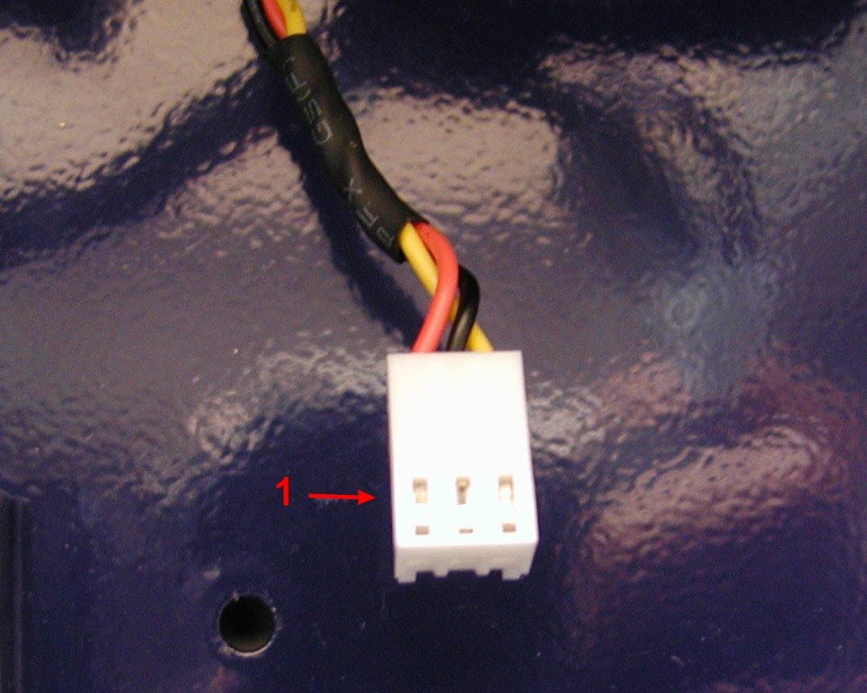 fan_connector2.jpg
