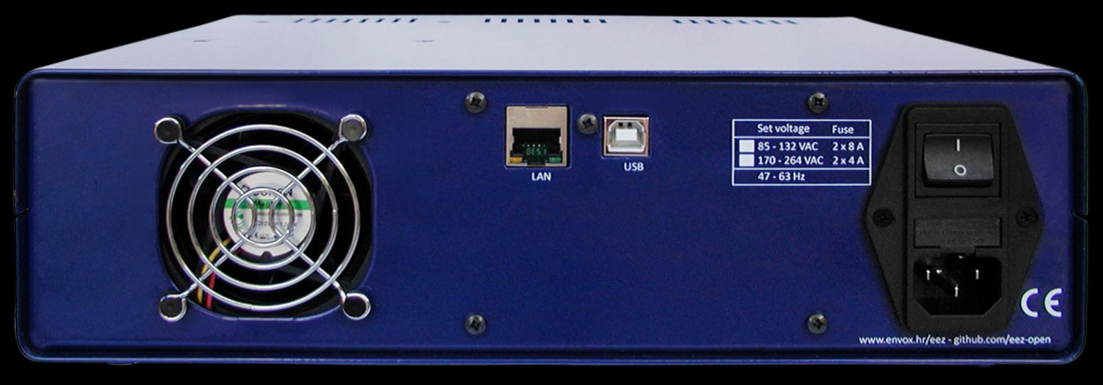 final_prototype_h24005_rear.jpg