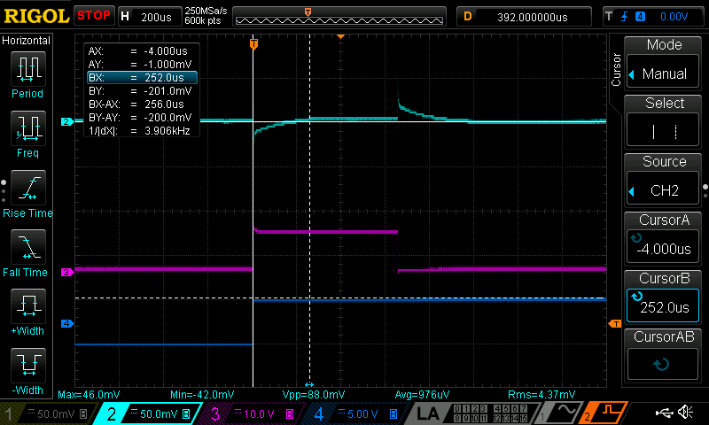 load_trans_res_with_mosfet.png