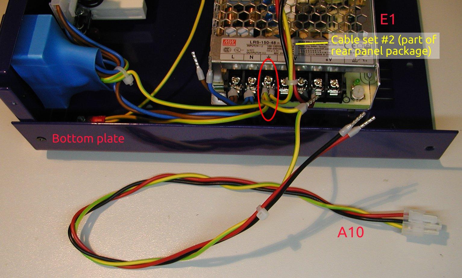lower_module_wiring.jpg
