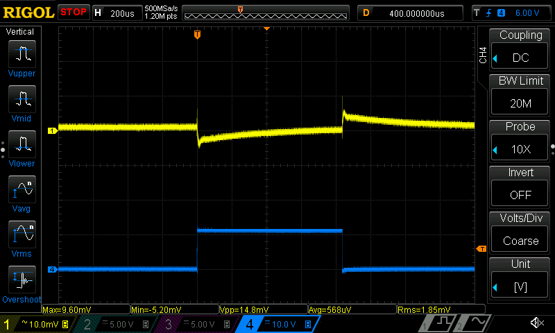 meas_dcp405_r2b6_trans_response_mosfet.png