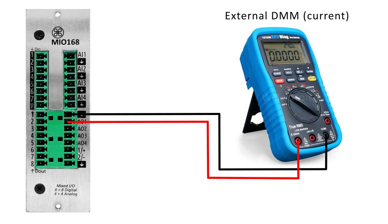 mio aout current calibration.png