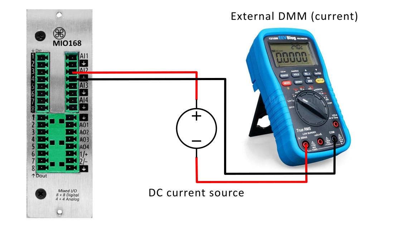 mio current calibration.png