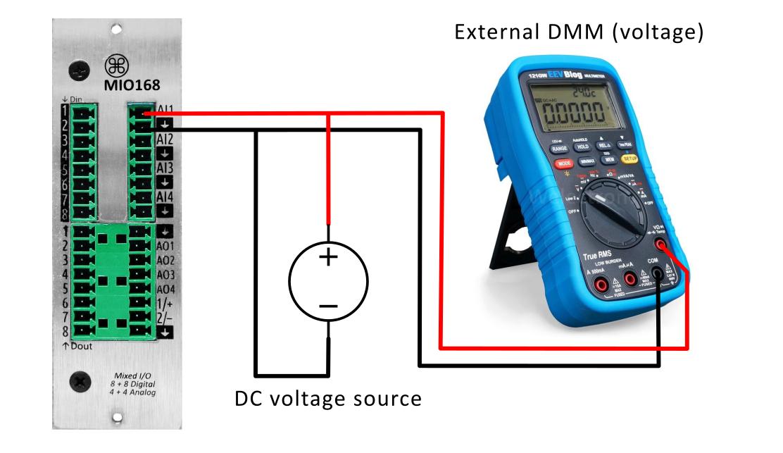 mio voltage calibration.png