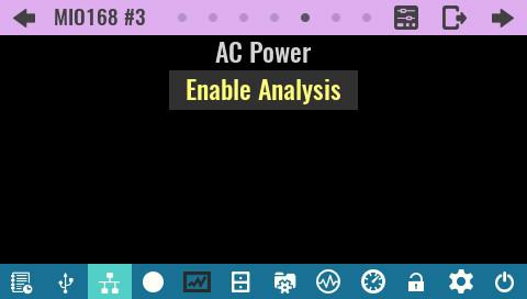 mio_man_ac_power_disabled.jpg