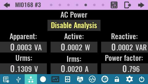 mio_man_ac_power_enabled.jpg