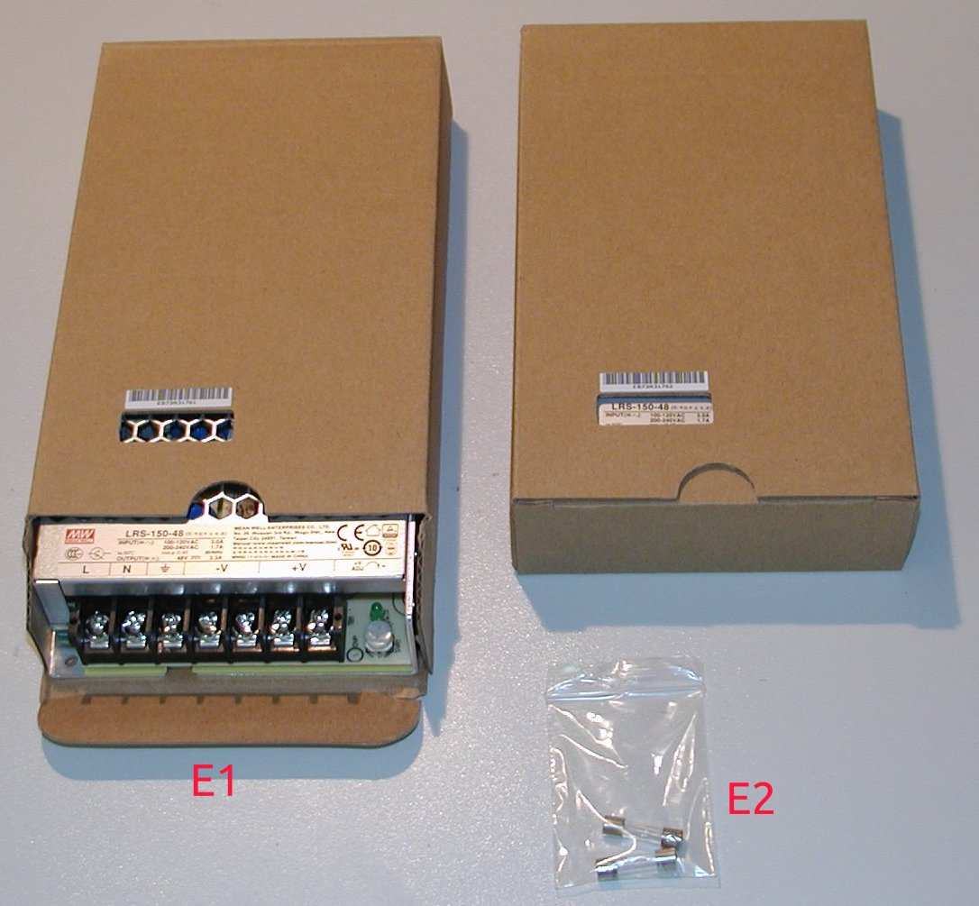 modules_and_fuses.jpg