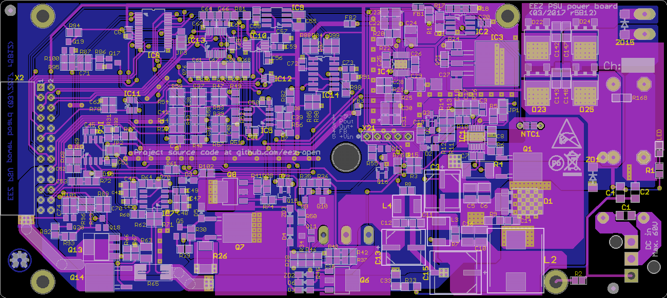 power_board_pcb_r5b12.png