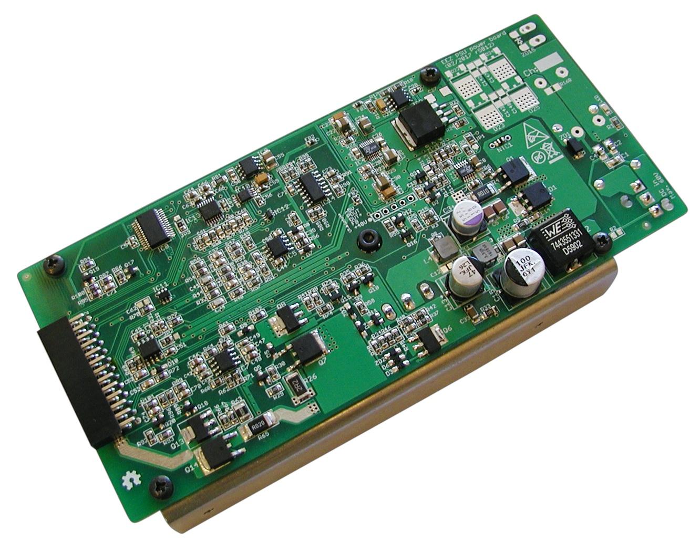 power_board_r5B12_assembled.jpg