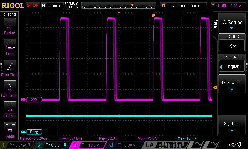 pre-regulator-test-5V-load_8R2.png