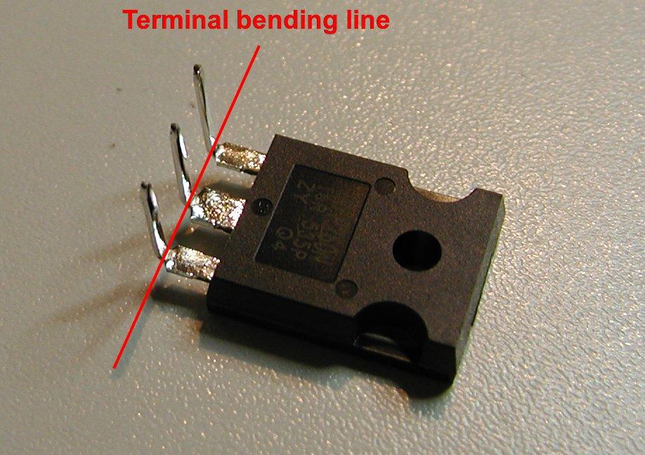 q4_bending.jpg