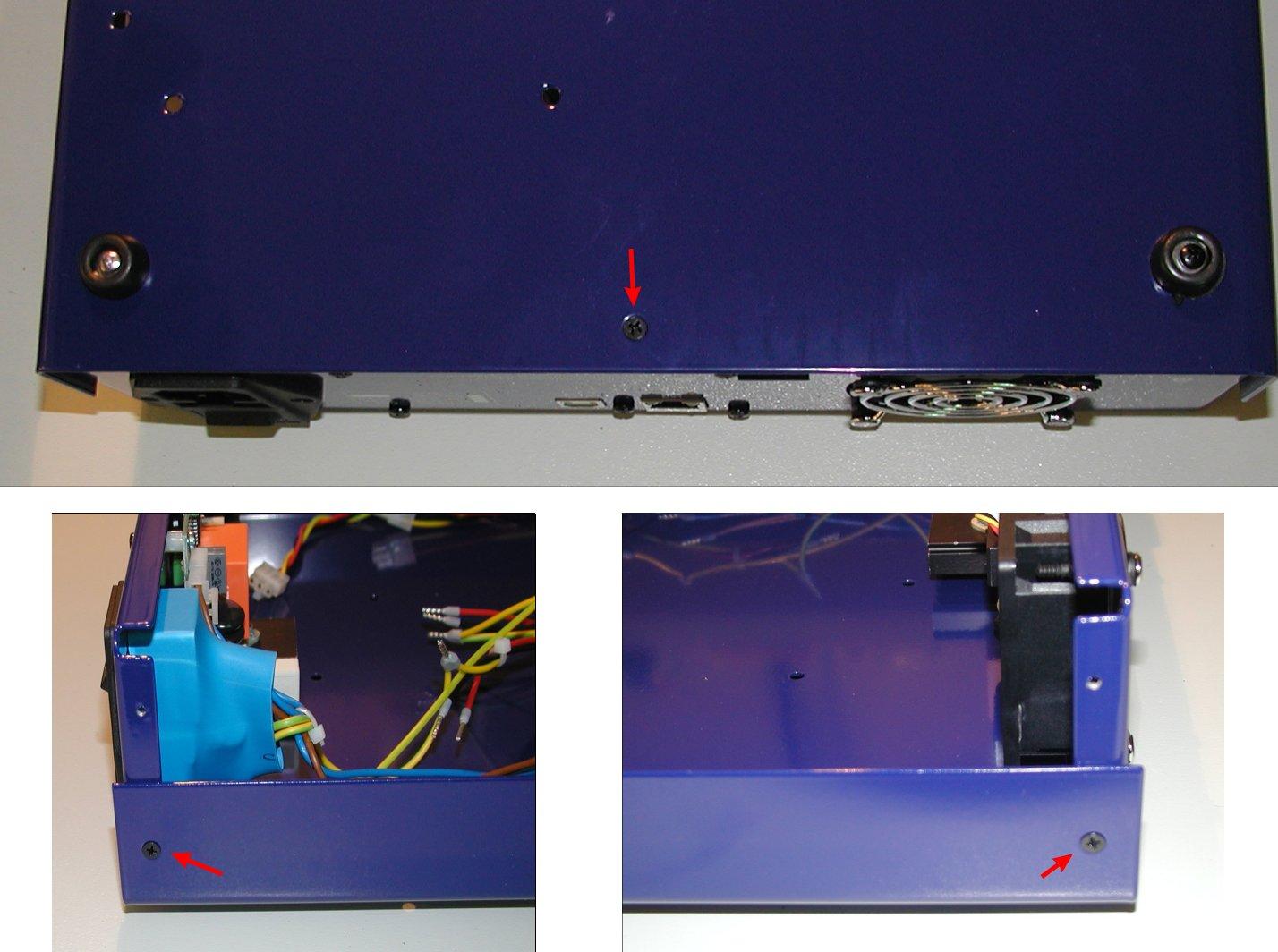 rear_panel_mounted.jpg