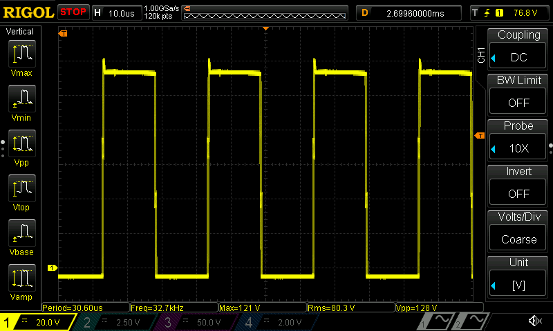 sync_vds_max_output_power.png