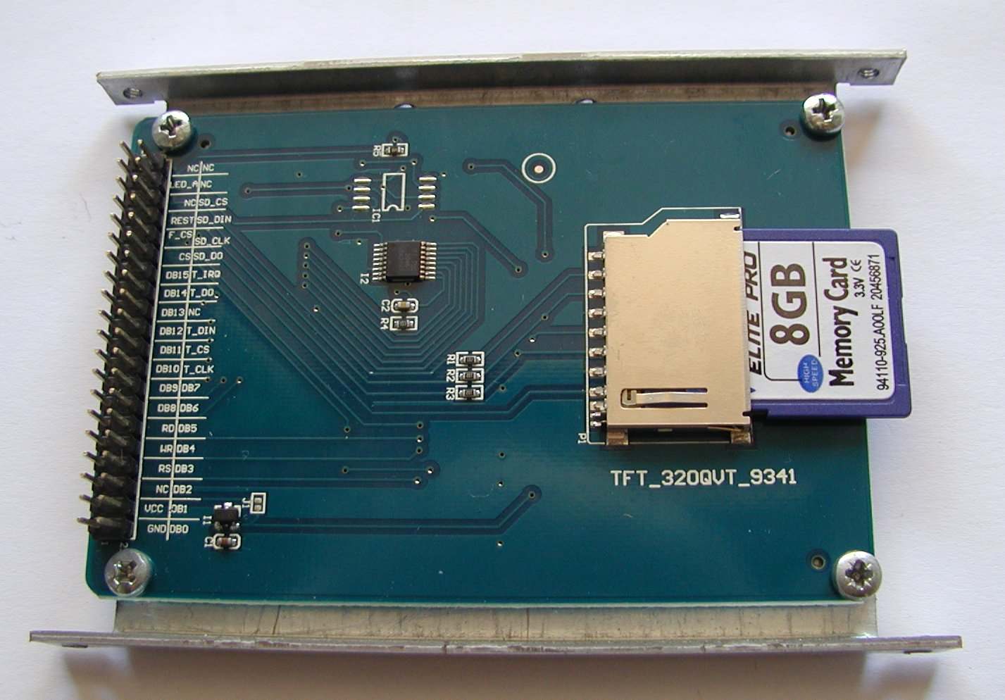 tft_display_mounted_with_sdcard.jpg