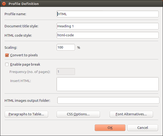 wp_html_settings.png
